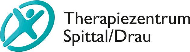 Therapiezentrum Spittal